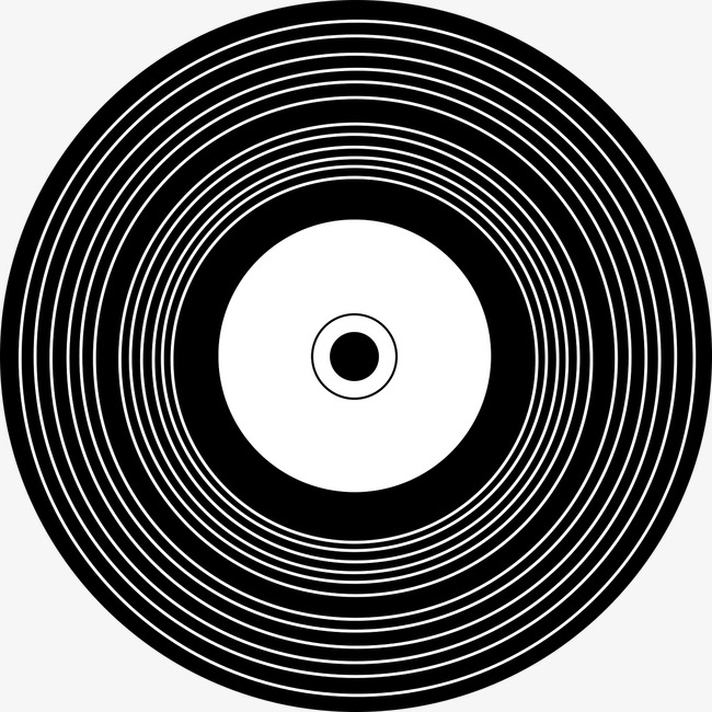 650x650 Music, Record, Pa, Dance Png Image For Free Download