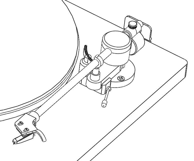 776x643 Get Your Orbit (U Turn Audio)!