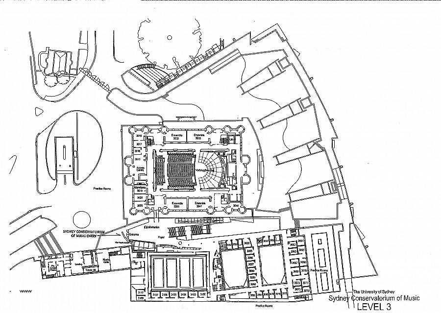 900x639 New Music Studio Floor Plan Floor Plan Small Music Studio Floor