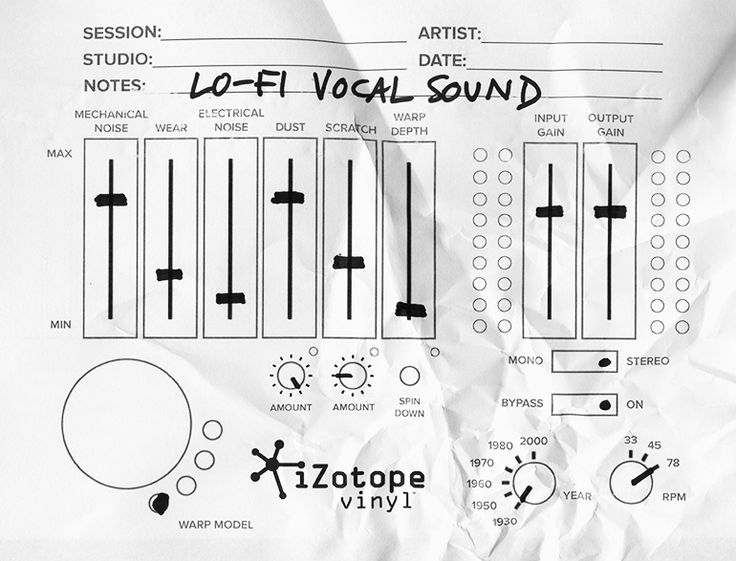 The Best Free Recording Drawing Images Download From 50 Free