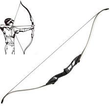 225x225 Unbranded Archery Recurve Bows 30 Draw Length () Ebay