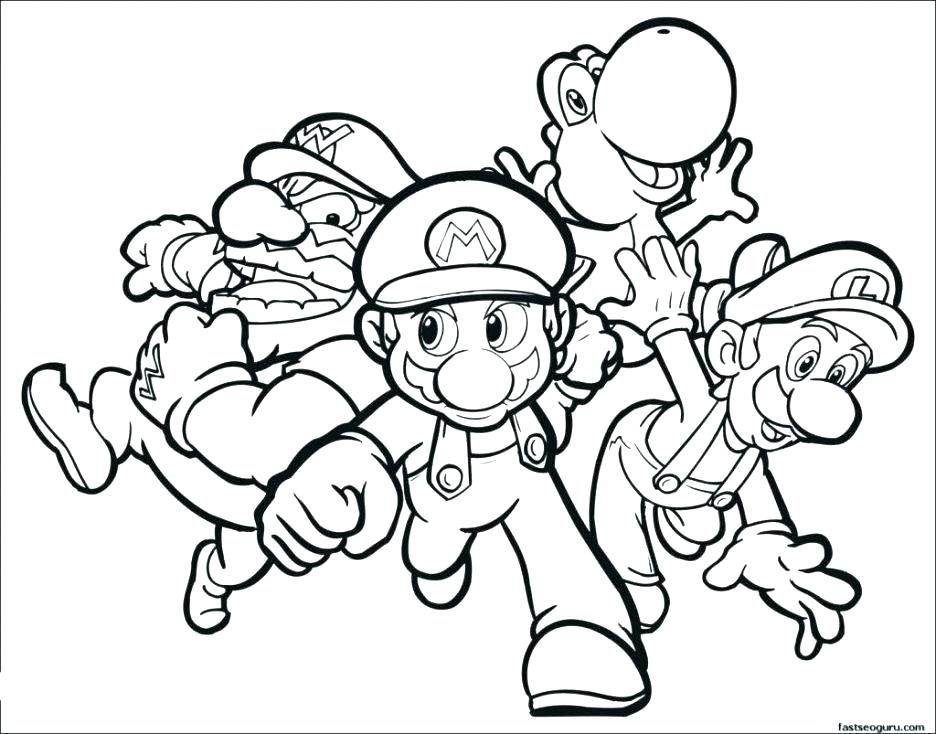 936x734 Recycling Coloring Pages Surprising Recycling Coloring Pages