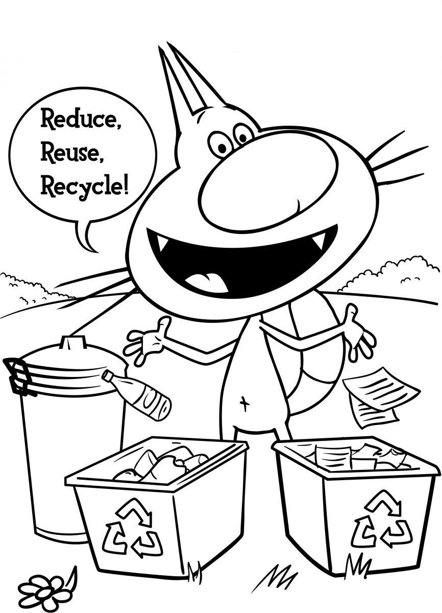 866x1200 Teaching Kids About Recycling Nak'Azdli Recycling Depot