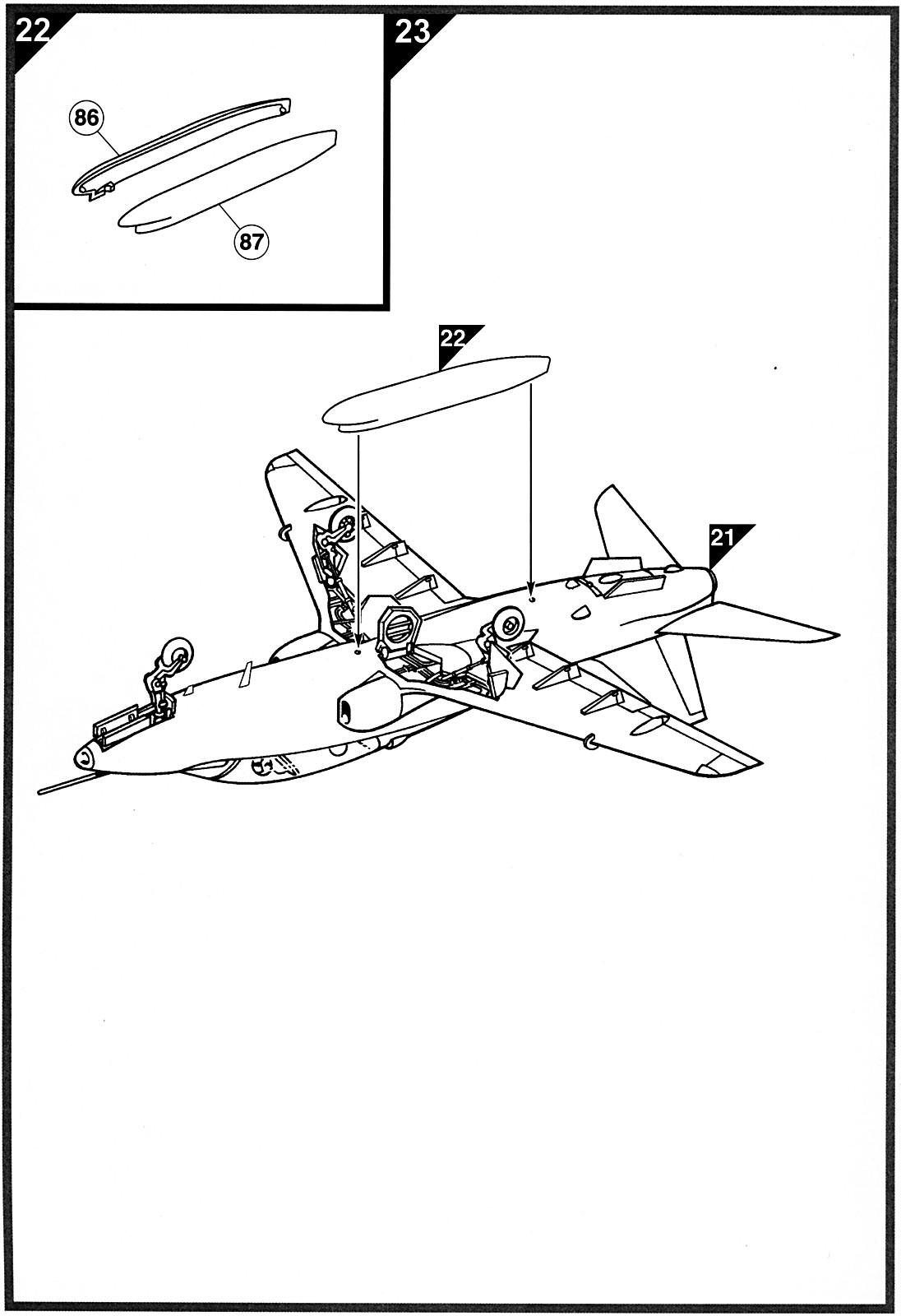 1096x1600 Airfix 148 Bae Systems Hawk T.1
