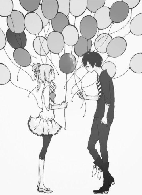500x685 Pin By Naye O O On Anime Couple Anime, Anime Couples