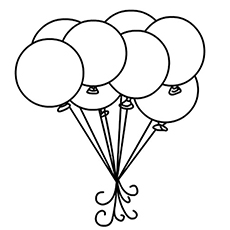 230x230 Top 25 Free Printable Circle Coloring Pages Online