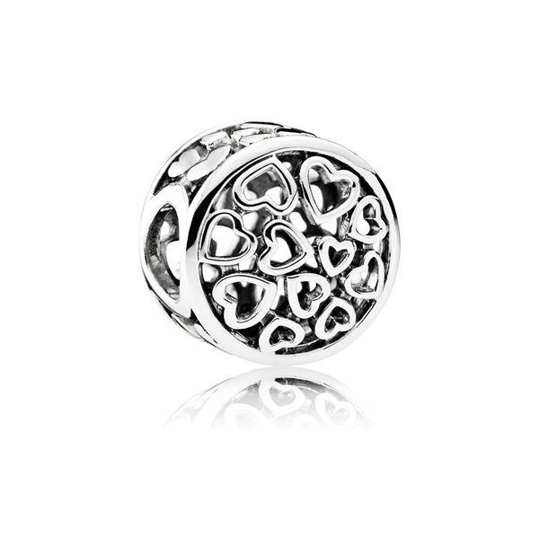 600x600 Pandora Bracelets And Charms Tagged Loving Sentiments