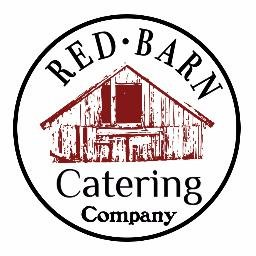 256x256 Red Barn Catering Co (@redbarncatering) Twitter