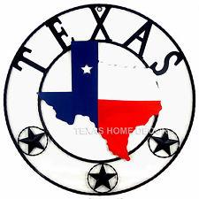 225x225 Texas Star Decor Ebay