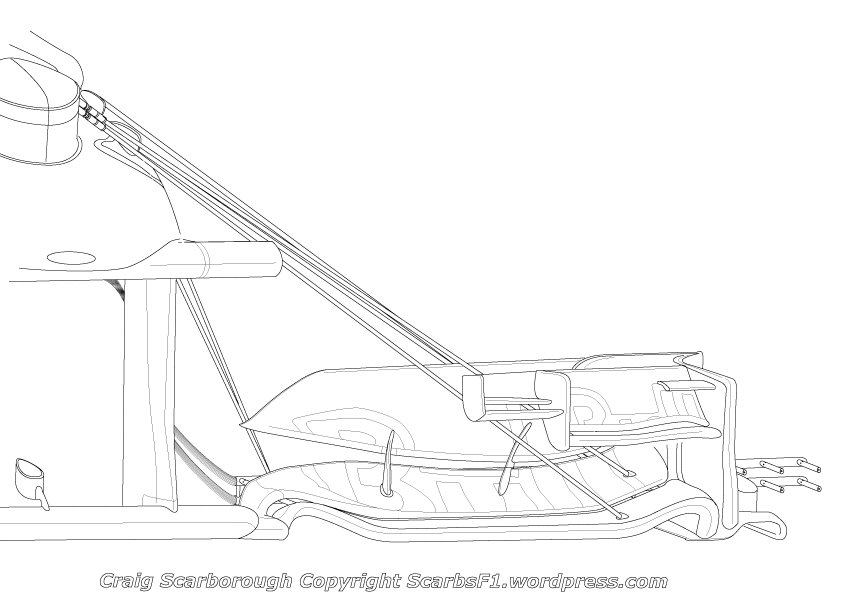 842x595 Red Bull Rb7 Scarbsf1's Blog