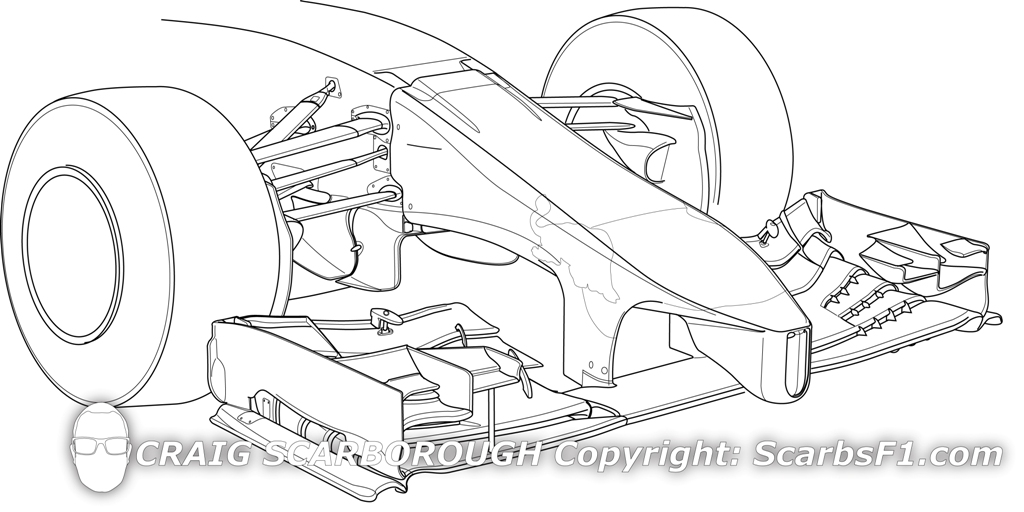1024x512 Analysis Red Bull Rb10 Front Aero