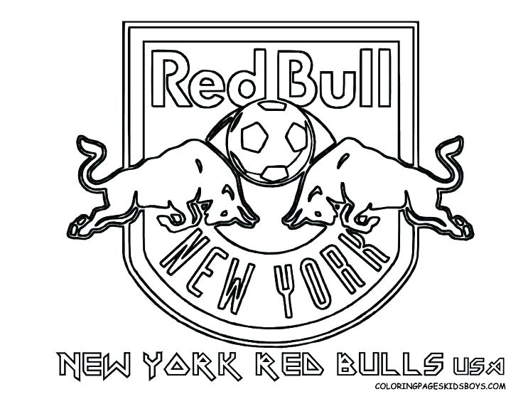 Red Bull Logo Drawing At Getdrawings Com Free For Personal Use Red