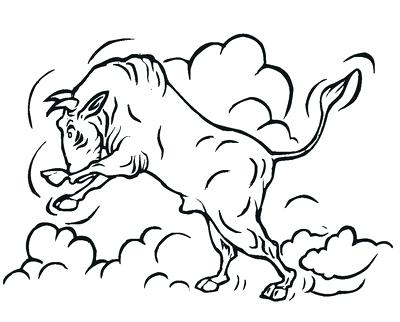 400x322 Chicago Bulls Coloring Pages Coloring Pages Bulls Chicago Bulls
