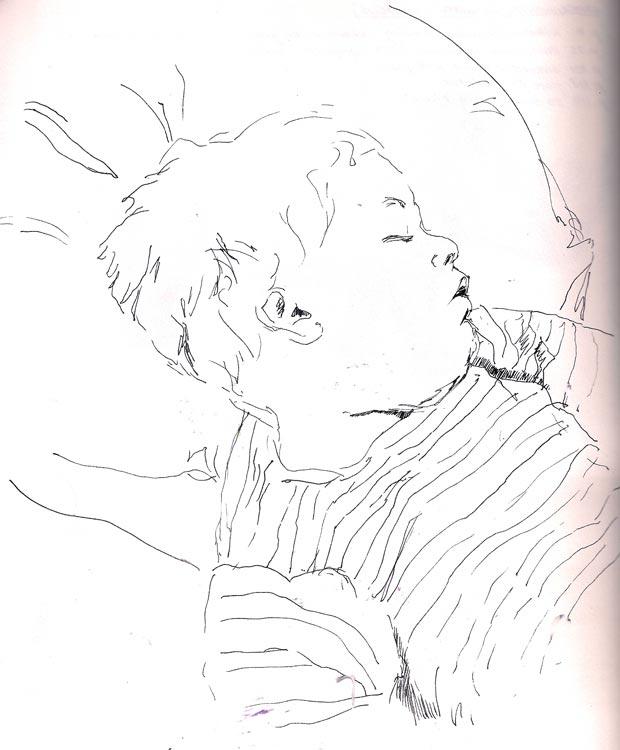 620x750 Drawing I Carpetmoss Page 2