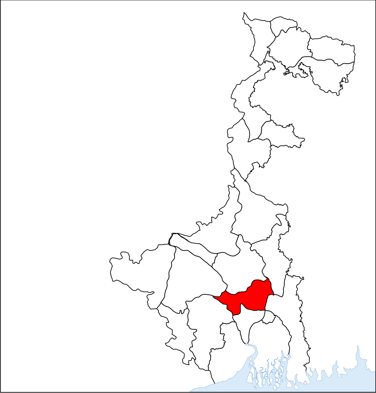 1200x1252 Hooghly District