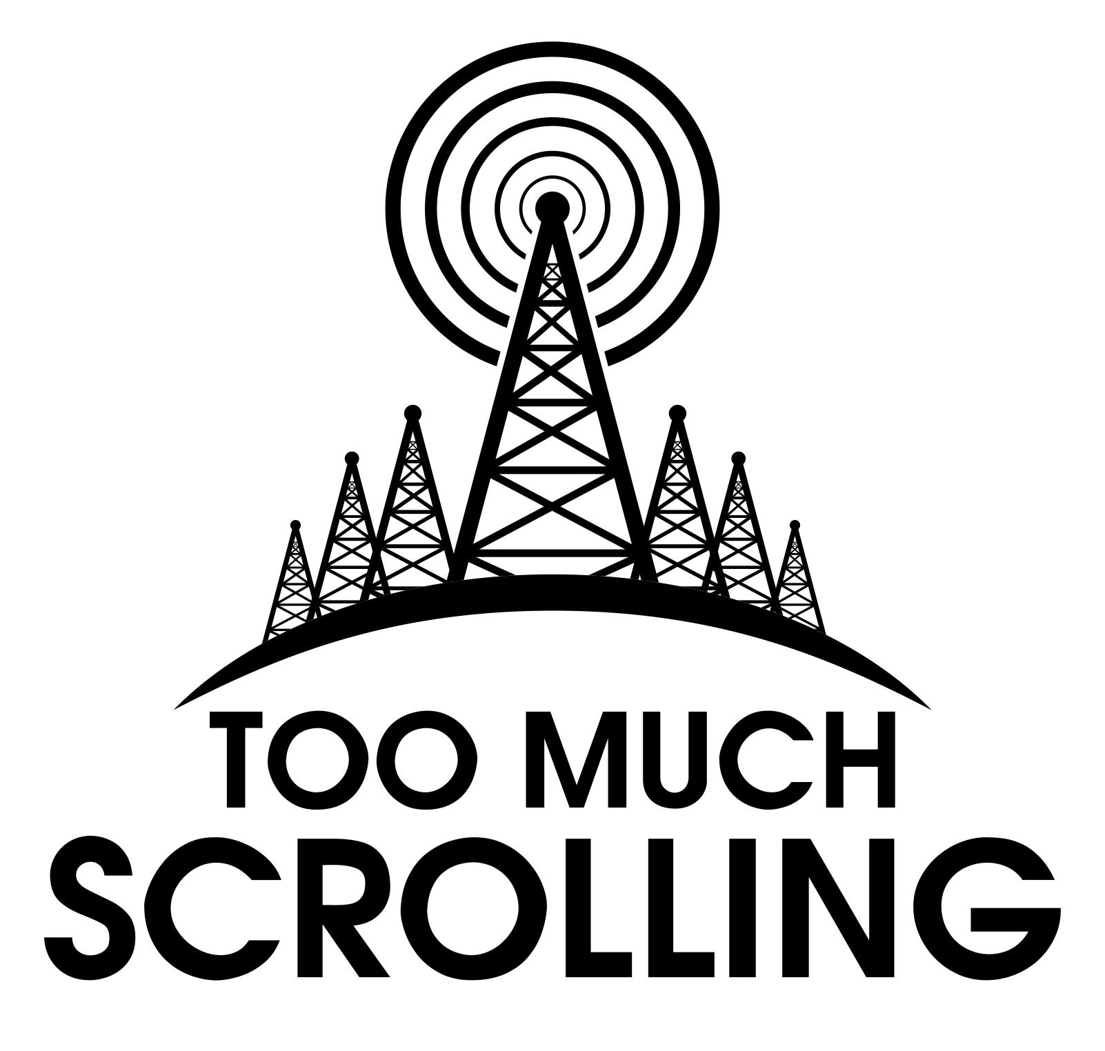1602x1524 Too Much Scrolling.jpg