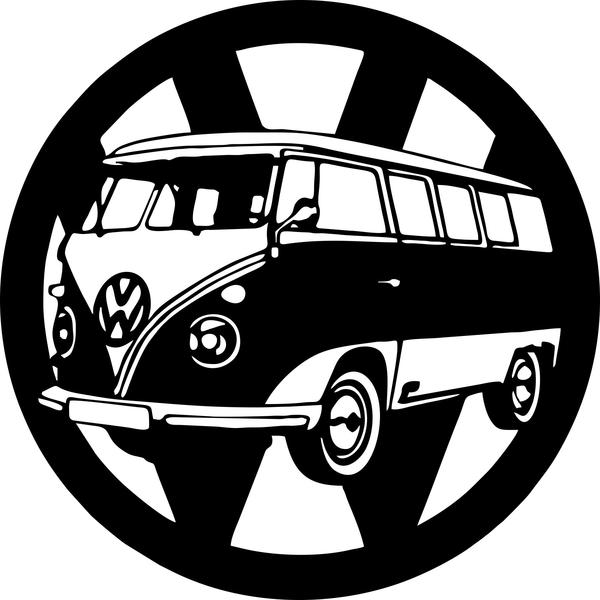 600x600 Vehicles Smfx Designs