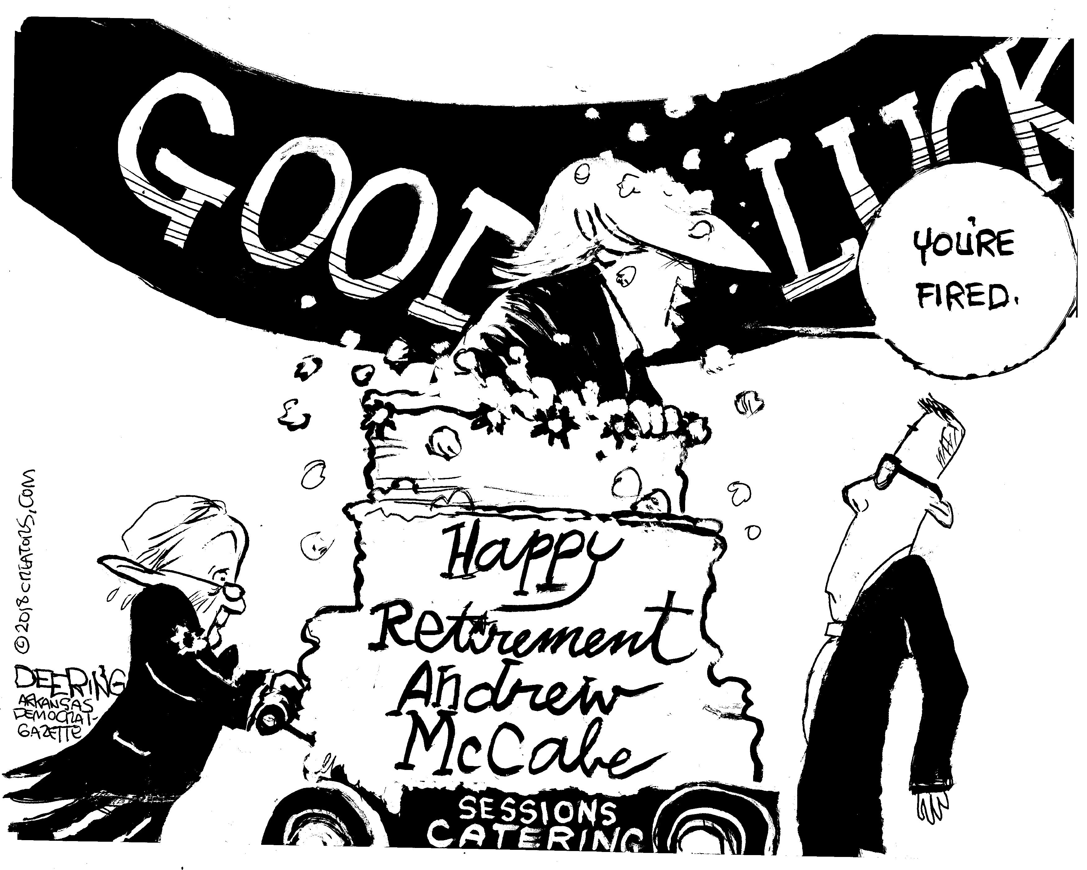 3500x2800 Cartoons
