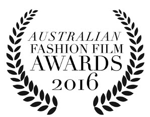 298x233 Australian Fashion Film Awards Red Carpet Award Ceremony