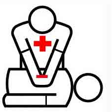 227x227 American Red Cross Citizen Cpr Training Connect New Canaan