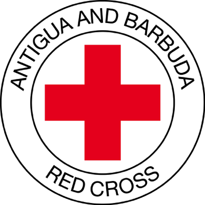 400x400 Antigua Barbuda Red Cross Logo 400px