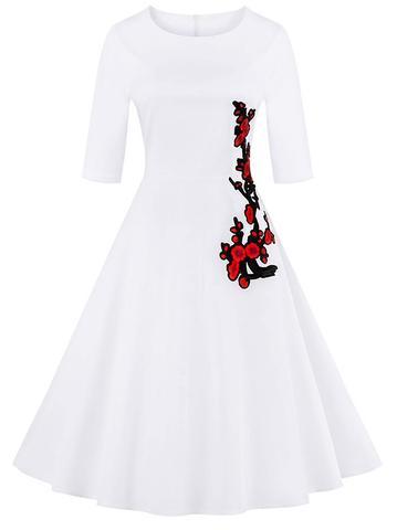 359x480 Dresses Kiorio Lingerie