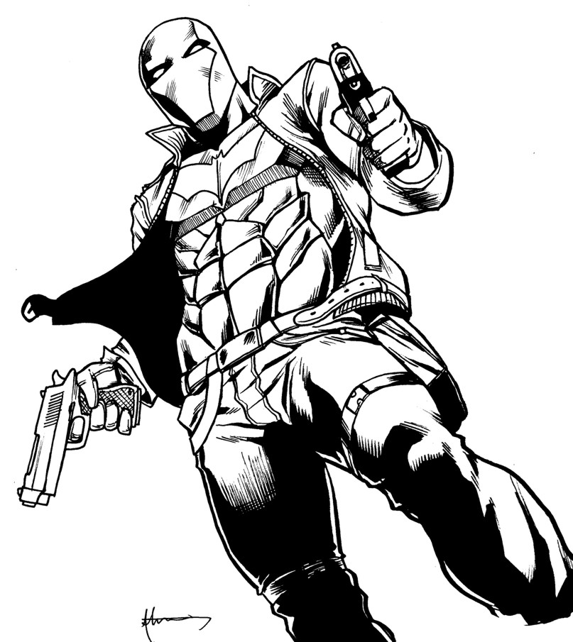 807x905 red hood dc coloring pages red riding hood wolf coloring pages