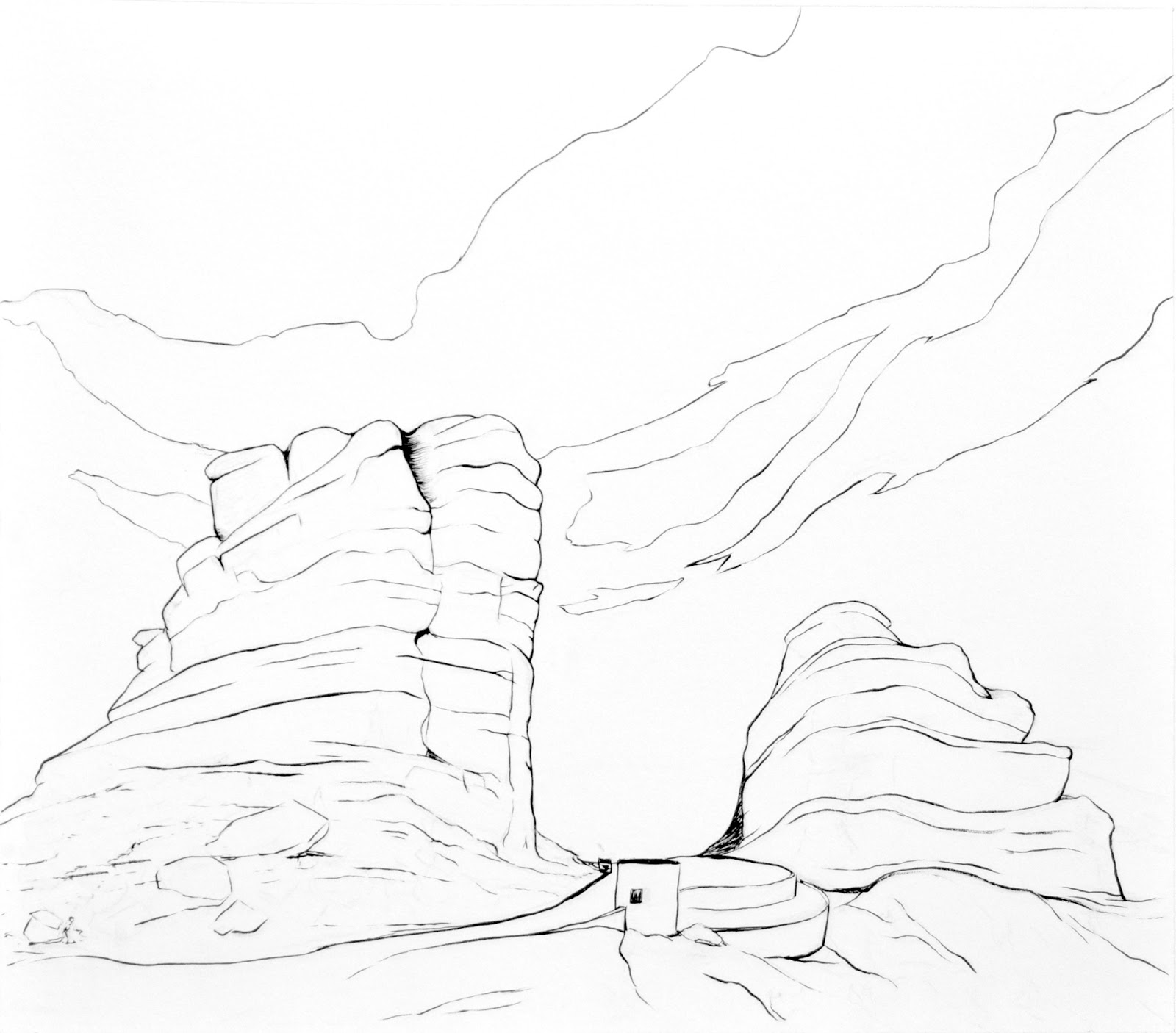 1600x1406 Illustration Alchemy Red Rocks