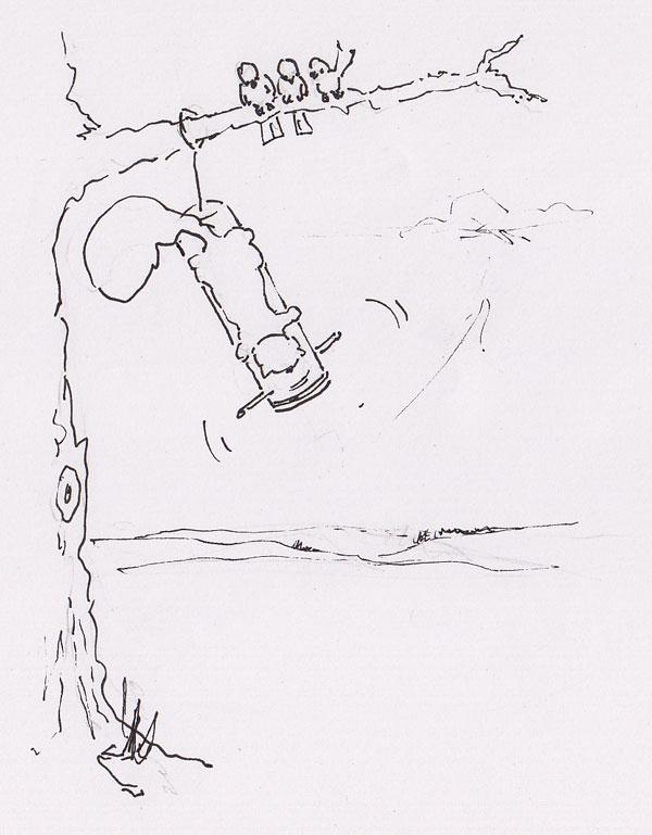 600x769 Cartoon Conniemartin's Weblog Page 24