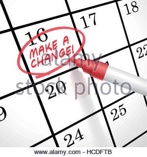 300x320 Do It Now Words Circle Marked On A Calendar By A Blue Ballpoint