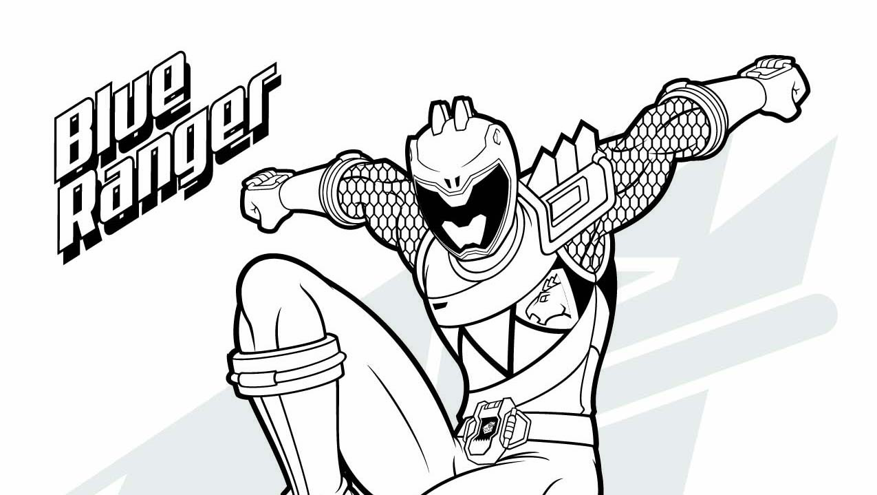 1275x719 power rangers dino charge coloring pages