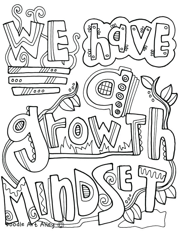 618x800 Red Ribbon Week Coloring Pages Free Red Ribbon Week Coloring
