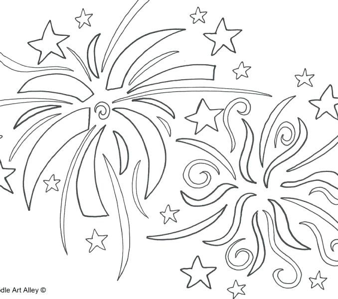 678x600 Red Ribbon Week Coloring Pages Picture Red Ribbon Week Coloring
