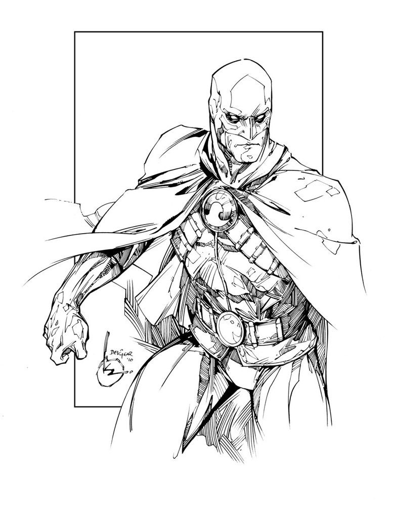 Red Robin Drawing at GetDrawings.com | Free for personal use Red ...