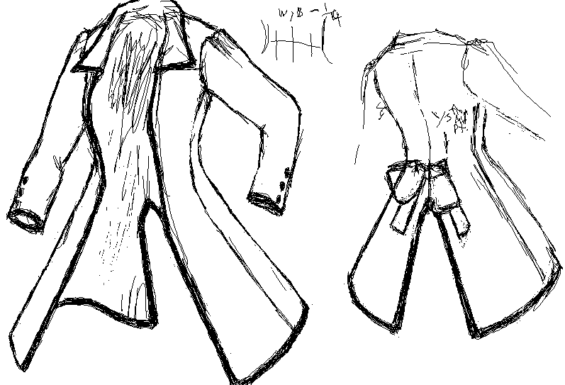 797x543 Madame Red's Jacket Draft By Criticalbits