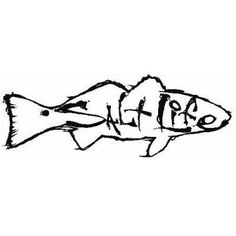236x236 Redfish Decal Cool Stuff To Buy Camping Outdoors