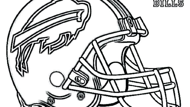 750x425 Nfl Coloring Book 85 Also Redskins Coloring Page Pages
