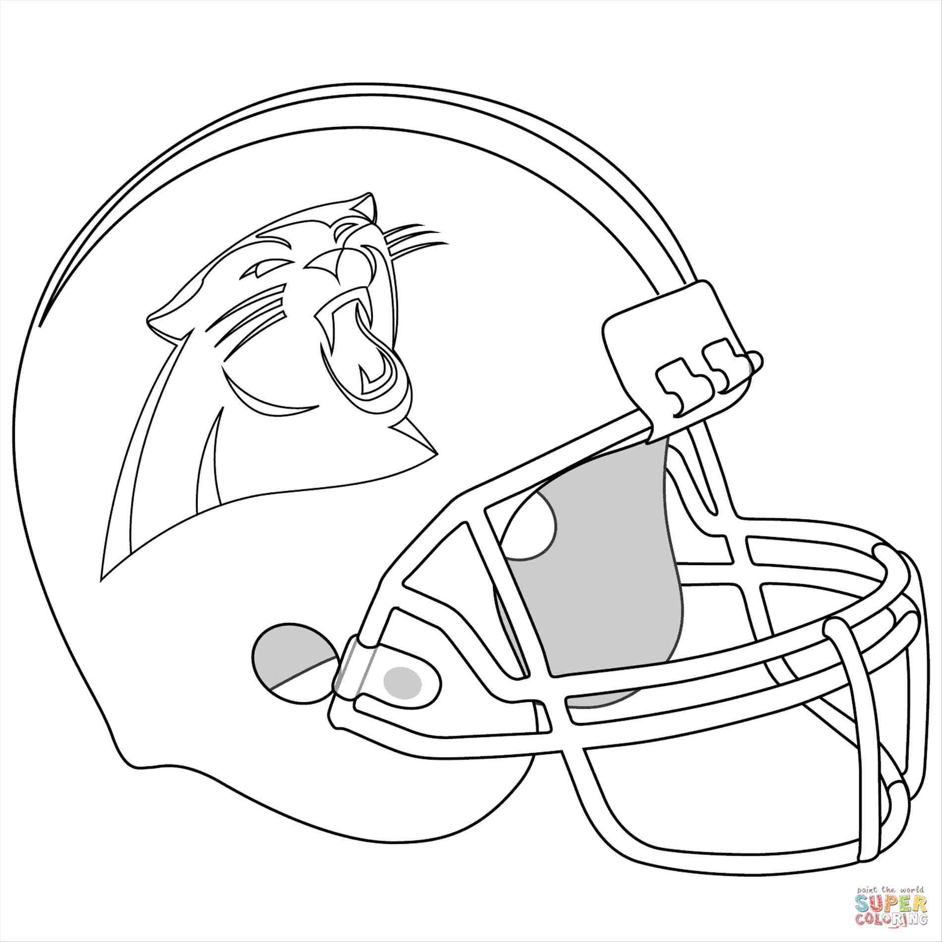 1899x1899 Washington Redskins Coloring Pages. Interesting Washington
