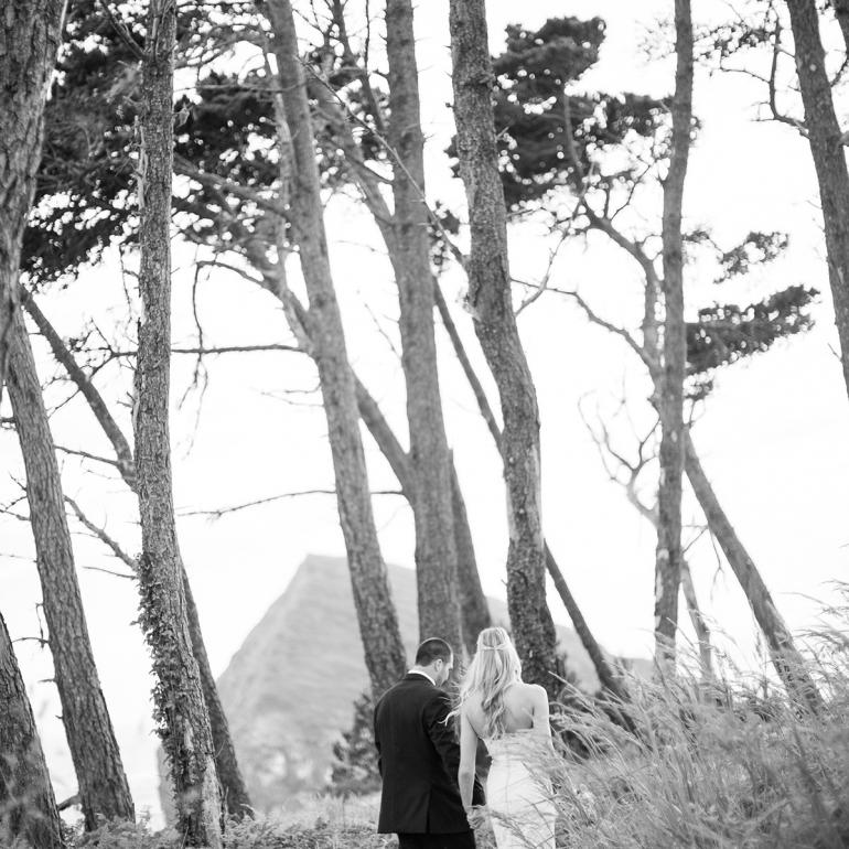 770x770 Venues North Coast Weddings