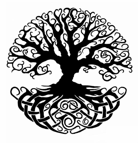 566x589 The Tree Of Life