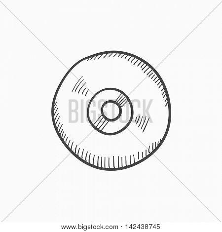 450x470 Reel Tape Deck Player Recorder Vector Amp Photo Bigstock