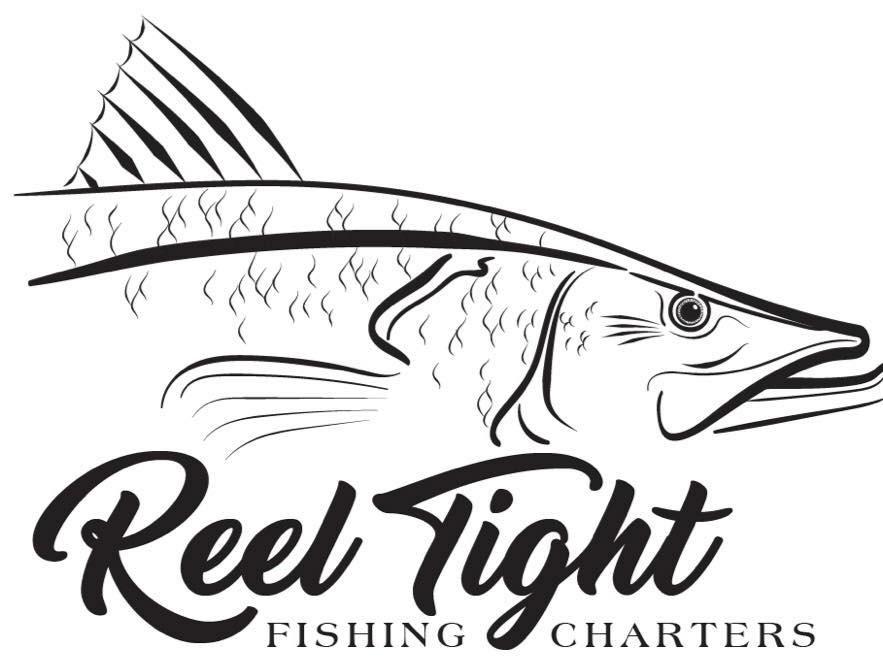 883x666 Reel Tight Fishing Charters