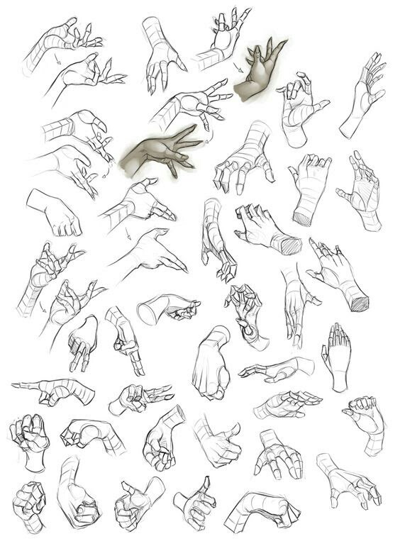 564x770 Pin By Elis Art On Sketch Draw, Sketches And Drawing