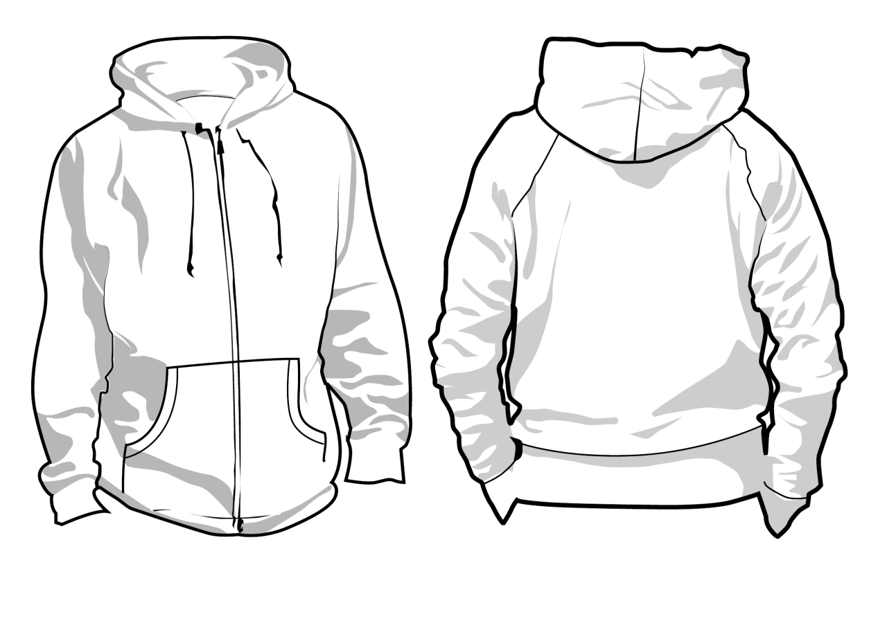 1280x897 Drawing Art Draw Fabric Clothes Clothing Hoodie Reference Hood