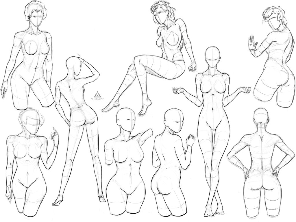 Reference Pictures For Drawing at GetDrawings com | Free for