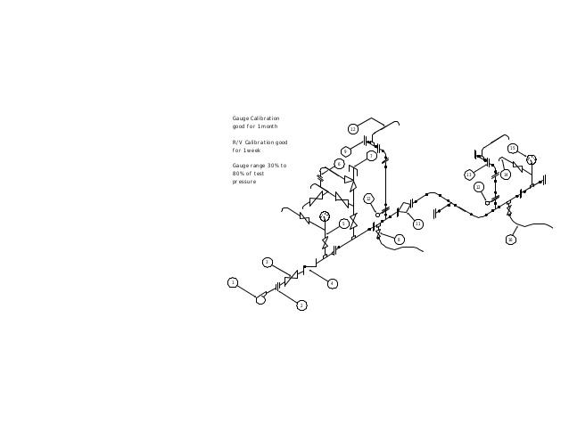 638x493 Aramco Inspection Handbook