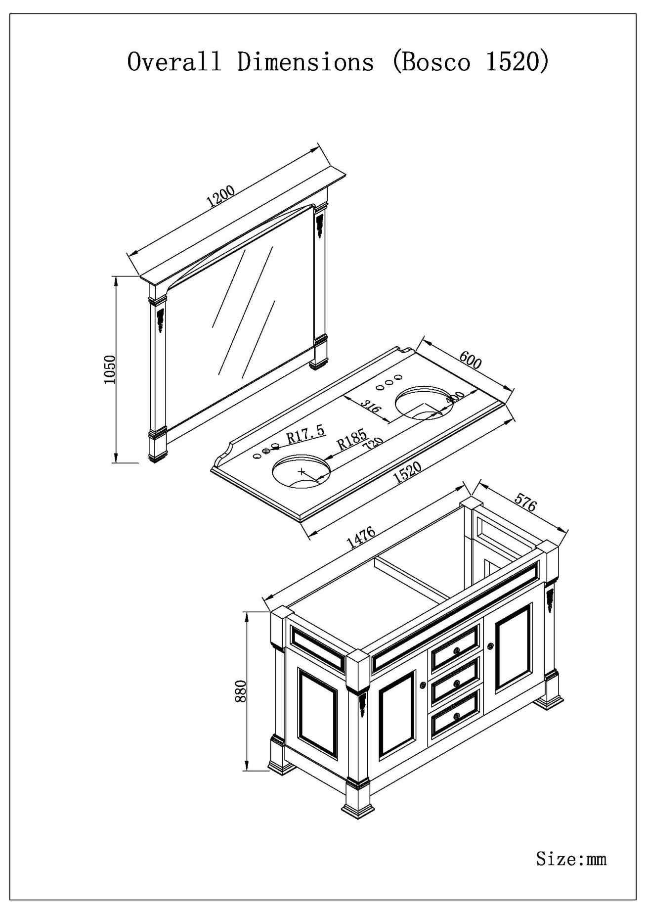 1307x1848 Cabinet Fridge Cabinet Dimensions Remodel Average Refrigerator