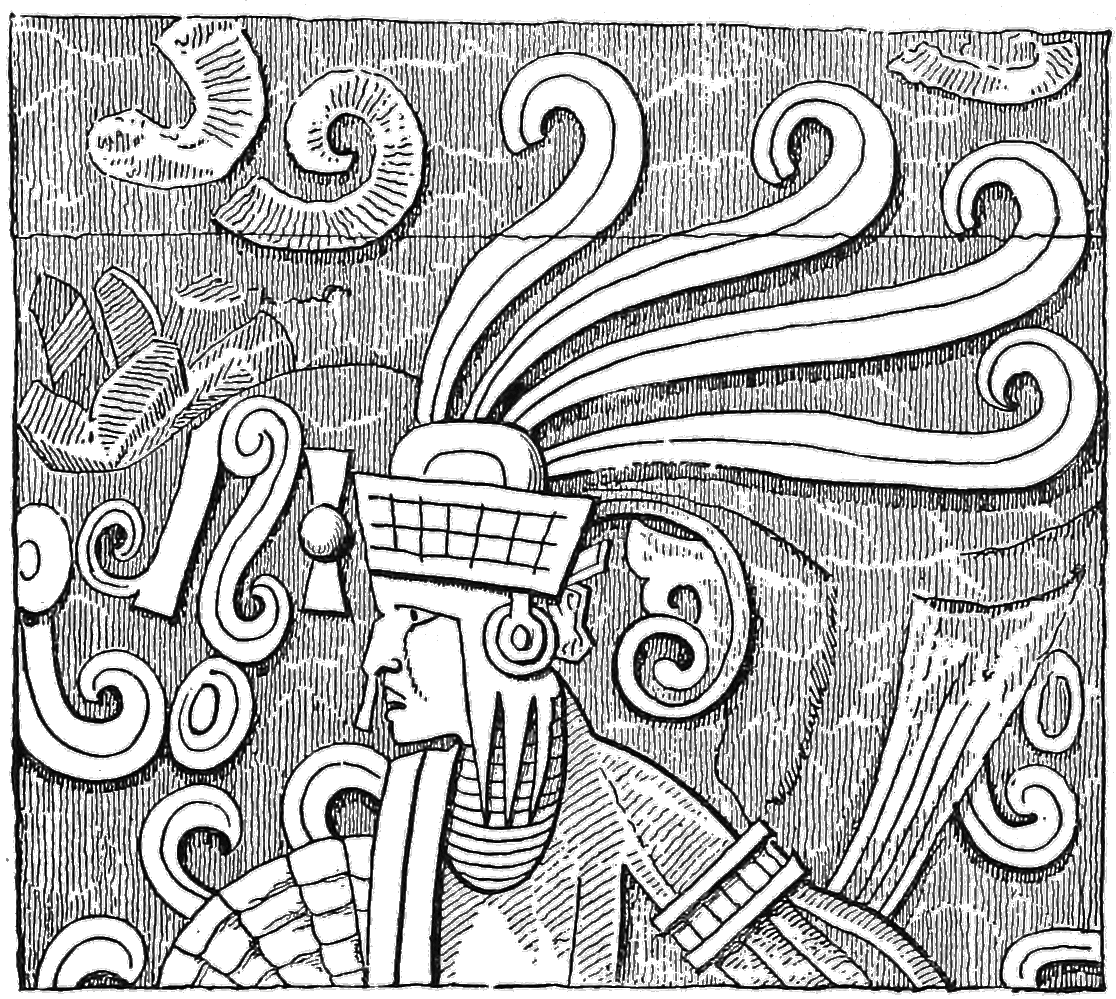 1116x999 Filetsom D109 Mayan Bas Relief.png