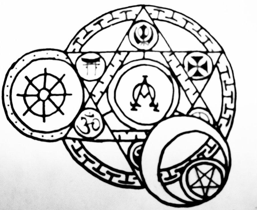 900x735 Religious Tattoos Tattoo Inspiration Religious