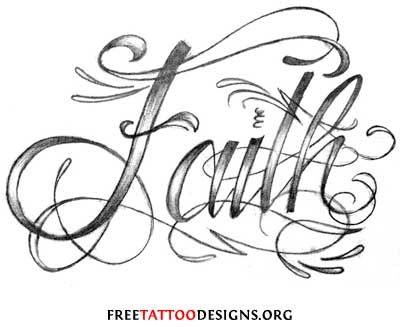 400x327 Religious Tattoos For Women Religious Tattoos Jesus, Praying